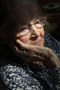 cuidado personas mayores cantabria